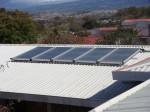 Solardach-Costa-Rica4